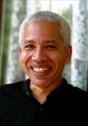 Angelo John Lewis